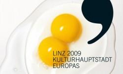 cover-programmbuch-linz09-robert-striegl