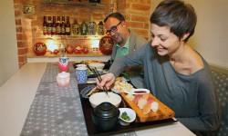 gastronomie-international-linztourismus-n-wageneder