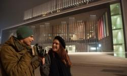 advent-musiktheater-linz-linztourismus-reckerstorfer