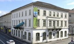 stifterhaus-linztourismus-leckerstorfer