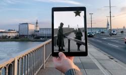 zeitgeschichte-linztourismus-zoefotografie