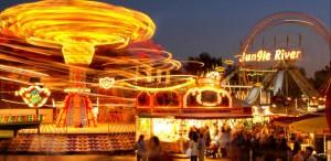 urfahranermarkt-linztourismus-roebl